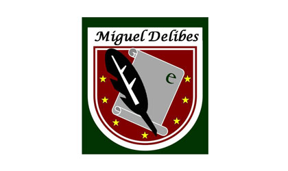 Ampa Miguel Delibes
